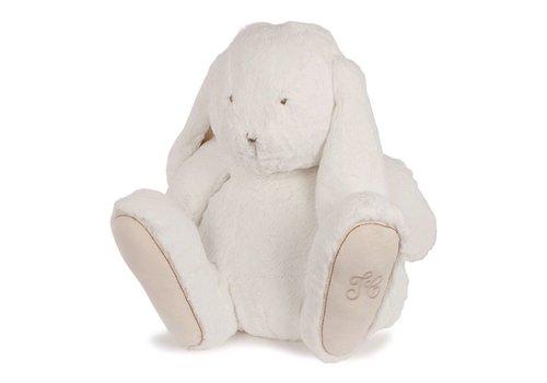Tartine Et Chocolat Tartine Et Chocolat Soft Toy Rabbit Augustin 90 cm Off-white