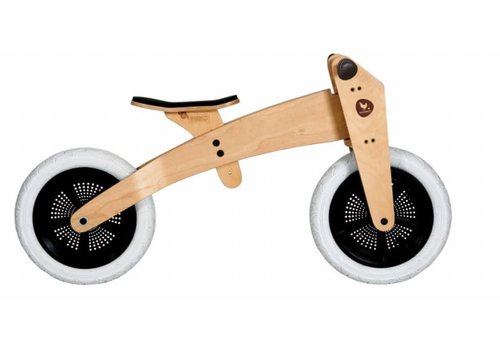 Wishbone Wishbone Bike Original 2 In 1