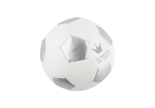 BAMBAM Bambam Voetbal Zilver