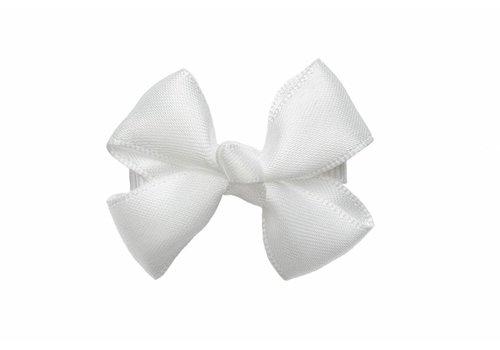 Prinsessefin Prinsessefin Hair Clip Ewa White