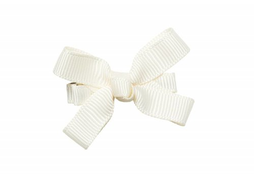 Prinsessefin Prinsessefin Hair Clip Antique White