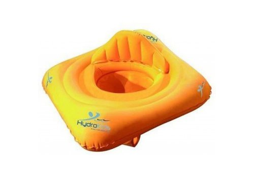 Hydrokids Hydrokids Swim Seat Maat 1 (0 - 11kg)