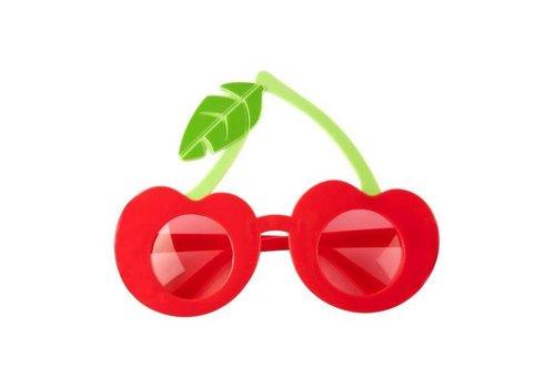 Sunnylife Sunnylife Sunglasses Cherryen