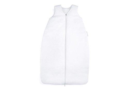 Theophile & Patachou Theophile & Patachou Sleeping Bag Royal White 90 cm