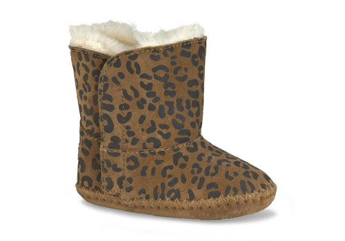 UGG Ugg I Cassie Leopard Celp