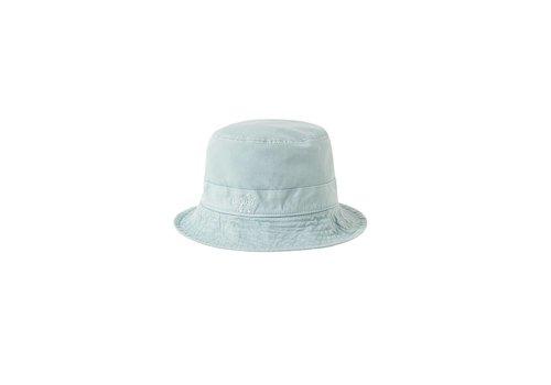 Il Gufo Il Gufo Hat Sage Green