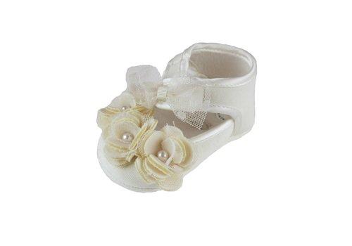 Monnalisa Monnalisa Shoes Roses