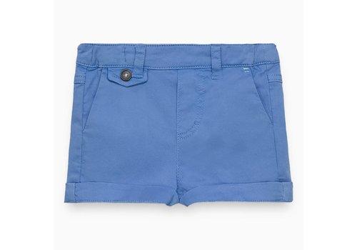 Tartine Et Chocolat Tartine & Chocolat Short Pants Blue Ocean