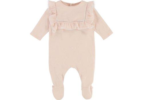 Chloe Chloe Pyjamas Soft Pink