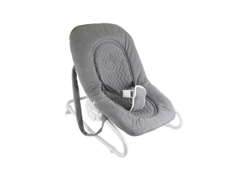 Theophile & Patachou Theophile & Patachou Baby Seat - Quilted Sweet Dreams