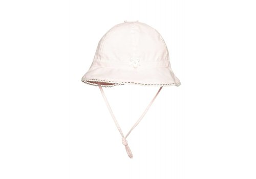 My First Collection First Baby Sun Hat Pink