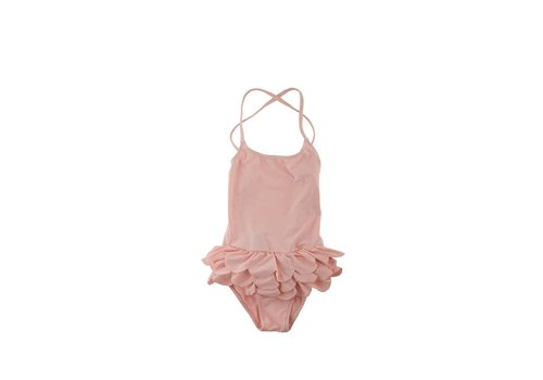Streghe In A Bikini Streghe In A Bikini Swimsuit Baby Pink