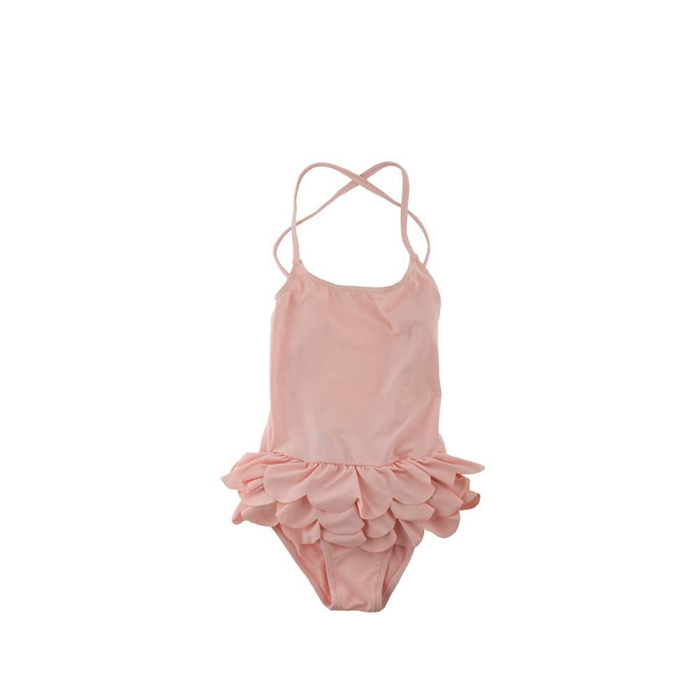 Baby Badpak.Streghe In A Bikini Badpak Baby Roze Jules Juliette