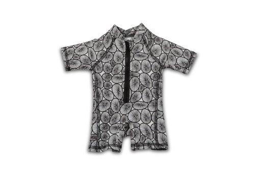 Cos I Said So Cos I Said So UV 50+ Baby Suit Urchin