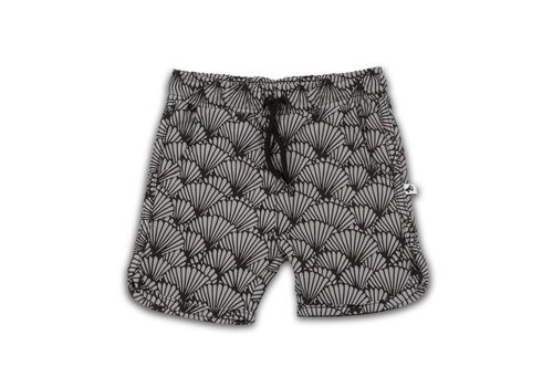 Cos I Said So Cos I Said So Zwemshort Coral