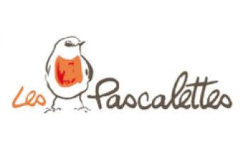 Les Pascalettes