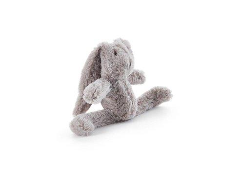 Theophile & Patachou Theophile & Patachou Cuddle Cloth Rabbit Beige