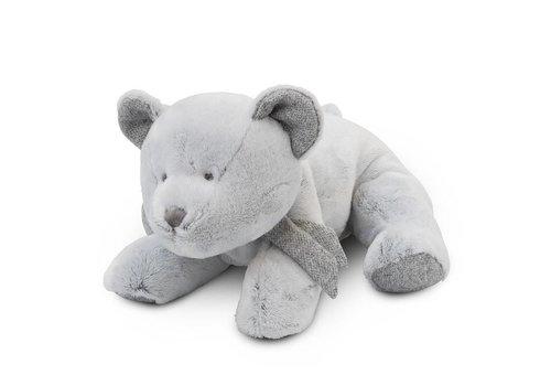 My First Collection First Teddy Bear Cesar Grey