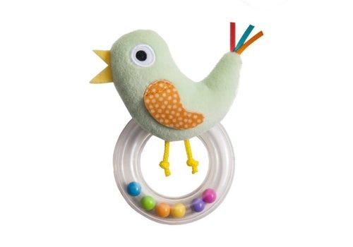 Taf Toys Taf Toys Rammelaar Cheeky Chick
