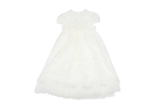 Aletta Aletta Dress White