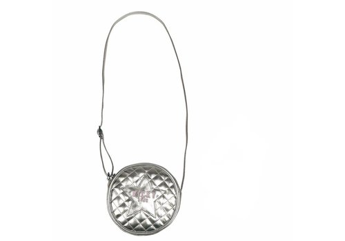 Vicky Star Vicky Star Girl Bag Margaux Silver