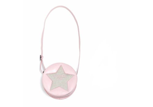 Vicky Star Vicky Star Girl Bag Louise Pink