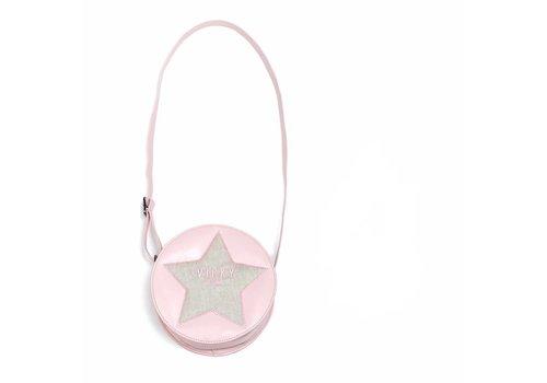 Vicky Star Vicky Star Girl Bag Louise Pink