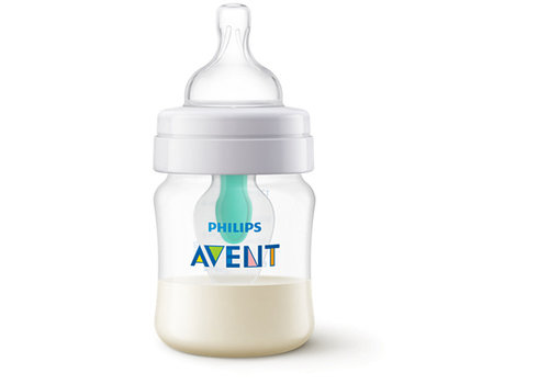 Avent Avent Anti-Colic Feeding Bottle 125 ml