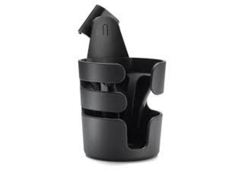Bugaboo Bugaboo Cup Holder