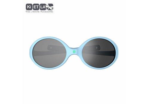 Ki ET LA Ki ET LA Sunglasses Diabola Ciel 0 - 18M