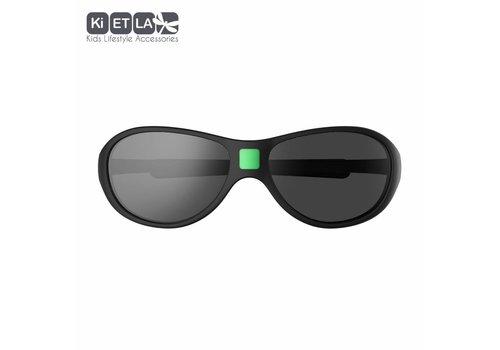 Ki ET LA Ki ET LA Sunglasses Jokaki Noir 12 - 30M