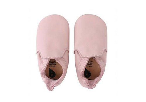 Bobux Bobux Baby Shoes Classic Blossom