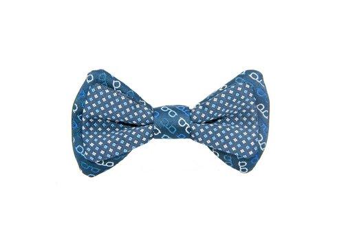 Aletta Aletta Bow Blue - Glasses