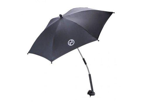 Cybex Cybex Parasol Zwart
