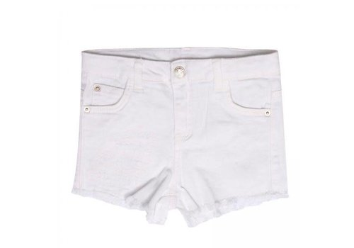 Twinset Twinset Short Wit