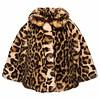 Monnalisa Monnalisa Jas Leopard