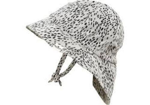 Elodie details Elodie Details Sun Hat Dots of Fauna