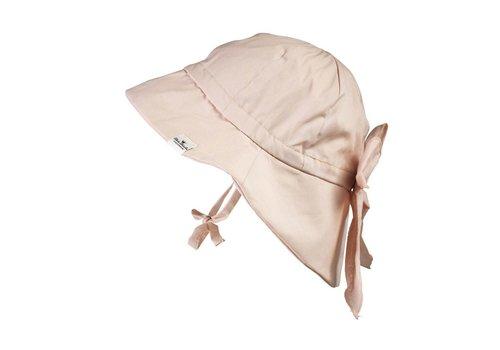 Elodie details Elodie Details Sun Hat Powder Pink