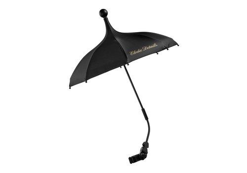 Elodie details Elodie Details Umbrella Briljant Black