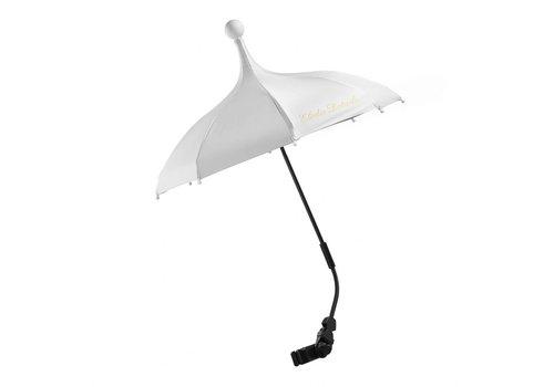 Elodie details Elodie Details Umbrella Vanilla White