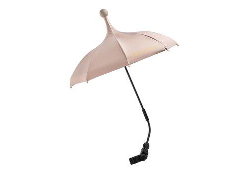 Elodie details Elodie Details Umbrella Powder Pink