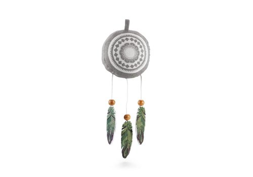 Elodie Details Musical Toy Dream Catcher Small (22cm)