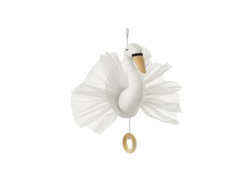 Elodie details Elodie Details Musical Toy The Ugly Duckling Small (22cm)