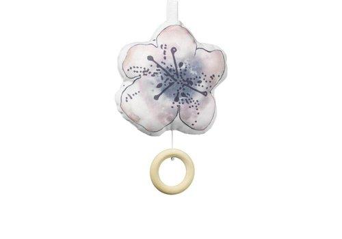 Elodie details Elodie Details Musical Toy Embedding Bloom