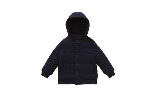 Il Gufo Il Gufo Jacket Navy Blue