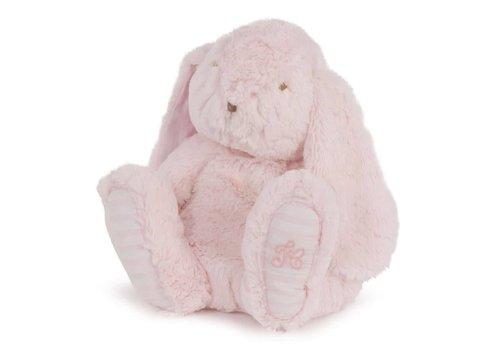 Tartine Et Chocolat Tartine Et Chocolat Soft Toy Rabbit Augustin 35 cm Pink