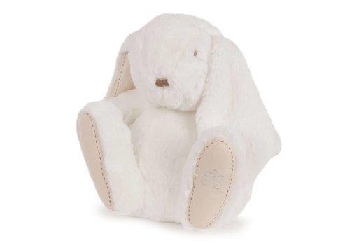 Tartine Et Chocolat Tartine Et Chocolat Soft Toy Rabbit Augustin 35 cm Off-white