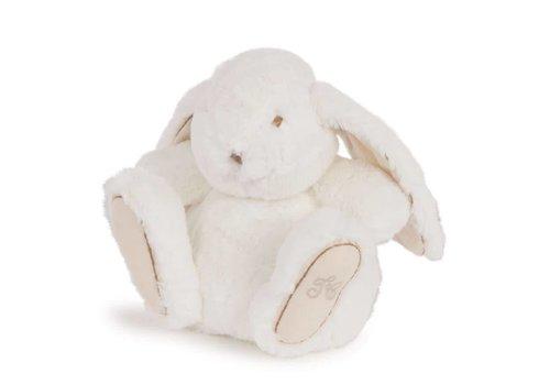 Tartine Et Chocolat Tartine Et Chocolat Soft Toy Rabbit Augustin 25 cm Off-white