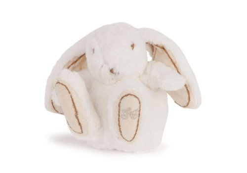 Tartine Et Chocolat Tartine & Chocolat Soft Toy Rabbit 12 cm Offwhite