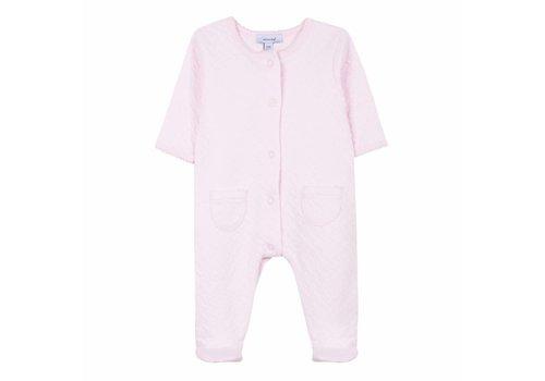 Absorba Absorba Pyjamas Pink